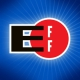 EFF (unofficial)