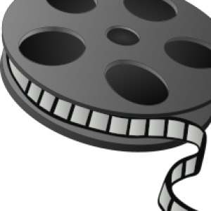 Pepes Videos