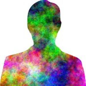 Bernd Michael Grosch